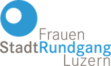 Frauenstadtrundgang Luzern